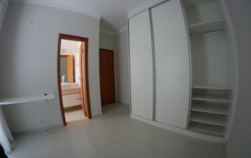 Comprar Casas / em Condomínios em Sorocaba apenas R$ 1.150.000,00 - Foto 22