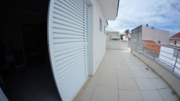 Comprar Casas / em Condomínios em Sorocaba apenas R$ 1.150.000,00 - Foto 28