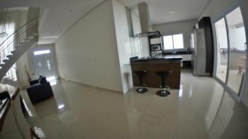 Comprar Casas / em Condomínios em Sorocaba apenas R$ 1.150.000,00 - Foto 32