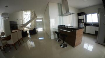Comprar Casas / em Condomínios em Sorocaba apenas R$ 1.150.000,00 - Foto 37