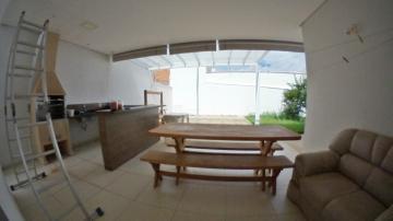 Comprar Casas / em Condomínios em Sorocaba apenas R$ 1.150.000,00 - Foto 38