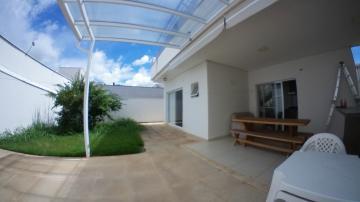 Comprar Casas / em Condomínios em Sorocaba apenas R$ 1.150.000,00 - Foto 40