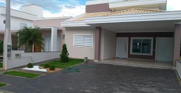 Comprar Casas / em Condomínios em Sorocaba apenas R$ 740.000,00 - Foto 1