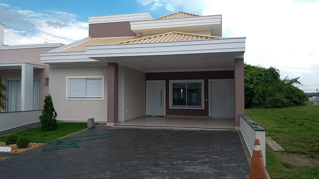 Comprar Casas / em Condomínios em Sorocaba apenas R$ 740.000,00 - Foto 2