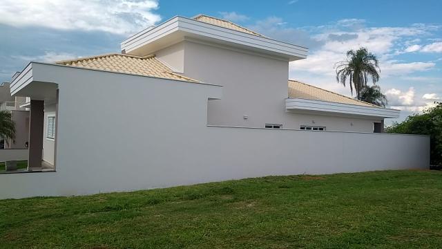 Comprar Casas / em Condomínios em Sorocaba apenas R$ 740.000,00 - Foto 4