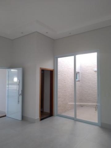Comprar Casas / em Condomínios em Sorocaba apenas R$ 740.000,00 - Foto 5