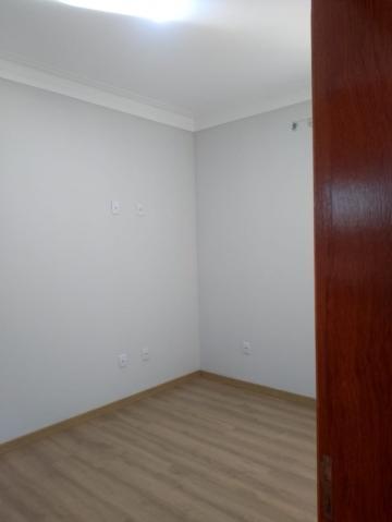 Comprar Casas / em Condomínios em Sorocaba apenas R$ 740.000,00 - Foto 7