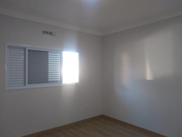 Comprar Casas / em Condomínios em Sorocaba apenas R$ 740.000,00 - Foto 11