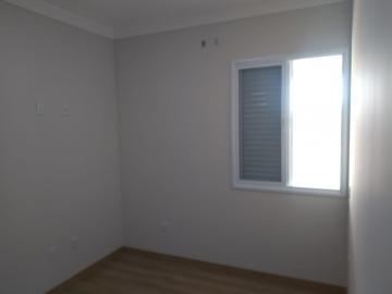 Comprar Casas / em Condomínios em Sorocaba apenas R$ 740.000,00 - Foto 9