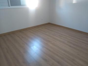 Comprar Casas / em Condomínios em Sorocaba apenas R$ 740.000,00 - Foto 10