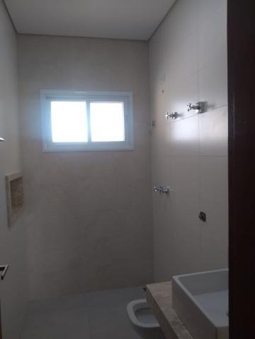 Comprar Casas / em Condomínios em Sorocaba apenas R$ 740.000,00 - Foto 12