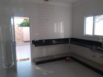 Comprar Casas / em Condomínios em Sorocaba apenas R$ 740.000,00 - Foto 15