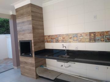 Comprar Casas / em Condomínios em Sorocaba apenas R$ 740.000,00 - Foto 18