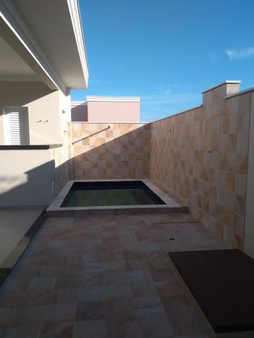 Comprar Casas / em Condomínios em Sorocaba apenas R$ 740.000,00 - Foto 21