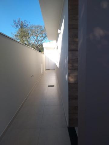 Comprar Casas / em Condomínios em Sorocaba apenas R$ 740.000,00 - Foto 26