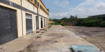 Sorocaba Vila Assis Comercial Venda R$6.400.000,00  Area do terreno 7400.00m2