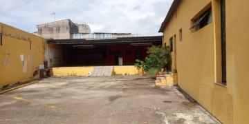 Comprar Galpão / em Bairro em Sorocaba R$ 6.400.000,00 - Foto 14