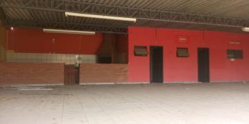 Comprar Galpão / em Bairro em Sorocaba R$ 6.400.000,00 - Foto 15