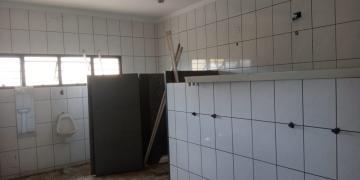 Comprar Galpão / em Bairro em Sorocaba R$ 6.400.000,00 - Foto 24