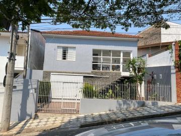 Comprar Casas / em Bairros em Sorocaba R$ 700.000,00 - Foto 2