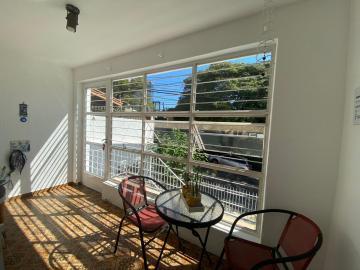 Comprar Casas / em Bairros em Sorocaba R$ 700.000,00 - Foto 4