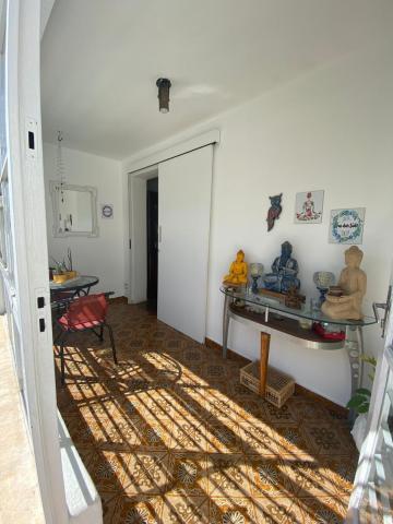 Comprar Casas / em Bairros em Sorocaba R$ 700.000,00 - Foto 5