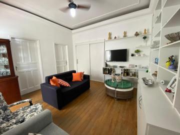 Comprar Casas / em Bairros em Sorocaba R$ 700.000,00 - Foto 7