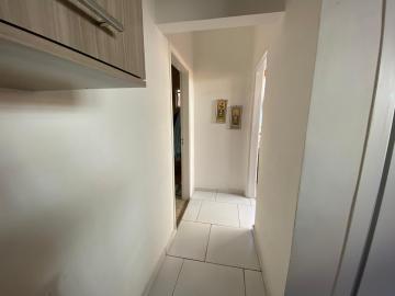 Comprar Casas / em Bairros em Sorocaba R$ 700.000,00 - Foto 8