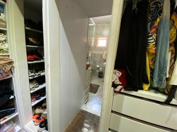 Comprar Casas / em Bairros em Sorocaba R$ 700.000,00 - Foto 11