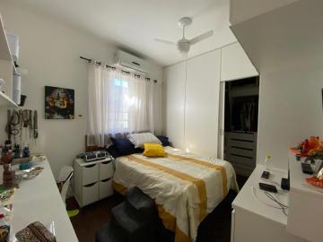 Comprar Casas / em Bairros em Sorocaba R$ 700.000,00 - Foto 10
