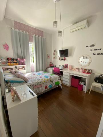Comprar Casas / em Bairros em Sorocaba R$ 700.000,00 - Foto 16