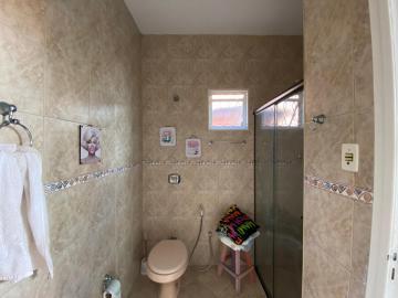 Comprar Casas / em Bairros em Sorocaba R$ 700.000,00 - Foto 18