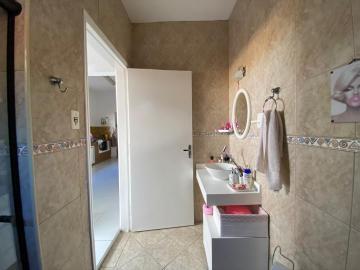 Comprar Casas / em Bairros em Sorocaba R$ 700.000,00 - Foto 19