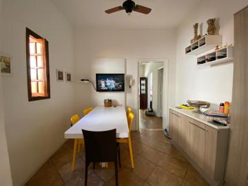 Comprar Casas / em Bairros em Sorocaba R$ 700.000,00 - Foto 20