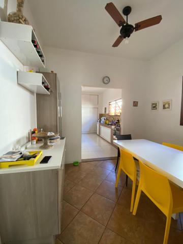 Comprar Casas / em Bairros em Sorocaba R$ 700.000,00 - Foto 21