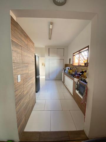 Comprar Casas / em Bairros em Sorocaba R$ 700.000,00 - Foto 22