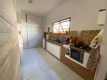 Comprar Casas / em Bairros em Sorocaba R$ 700.000,00 - Foto 24