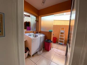 Comprar Casas / em Bairros em Sorocaba R$ 700.000,00 - Foto 25