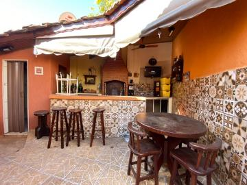 Comprar Casas / em Bairros em Sorocaba R$ 700.000,00 - Foto 29