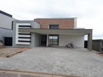 Votorantim Alphaville Nova Esplanada Casa Venda R$1.570.000,00 Condominio R$570,00 3 Dormitorios 6 Vagas Area do terreno 478.00m2