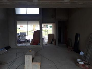 Comprar Casas / em Condomínios em Votorantim R$ 1.570.000,00 - Foto 2