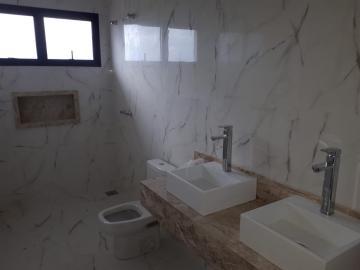 Comprar Casas / em Condomínios em Votorantim R$ 1.570.000,00 - Foto 4