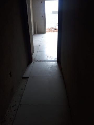 Comprar Casas / em Condomínios em Votorantim R$ 1.570.000,00 - Foto 6