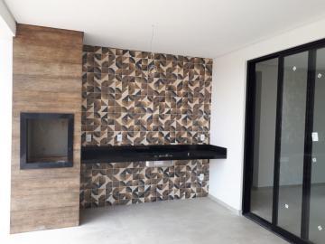 Comprar Casas / em Condomínios em Votorantim R$ 1.570.000,00 - Foto 8