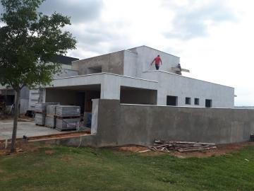 Comprar Casas / em Condomínios em Votorantim R$ 1.570.000,00 - Foto 11