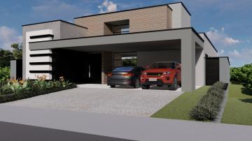 Comprar Casas / em Condomínios em Votorantim R$ 1.570.000,00 - Foto 13