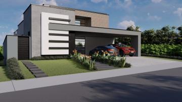 Comprar Casas / em Condomínios em Votorantim R$ 1.570.000,00 - Foto 14