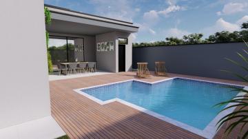 Comprar Casas / em Condomínios em Votorantim R$ 1.570.000,00 - Foto 15