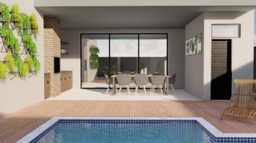 Comprar Casas / em Condomínios em Votorantim R$ 1.570.000,00 - Foto 16