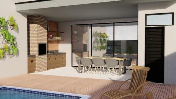 Comprar Casas / em Condomínios em Votorantim R$ 1.570.000,00 - Foto 17
